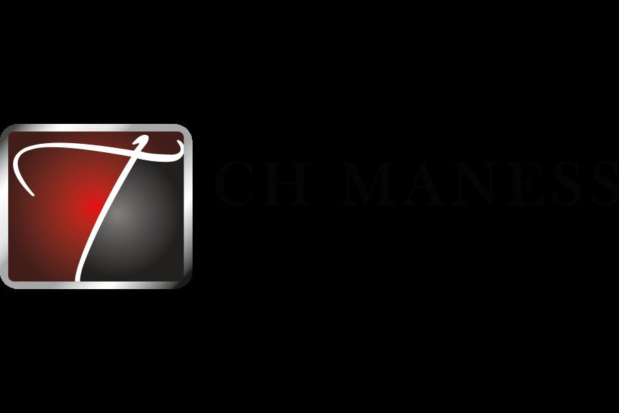 Charles Maness | Taxadvisersinc.com