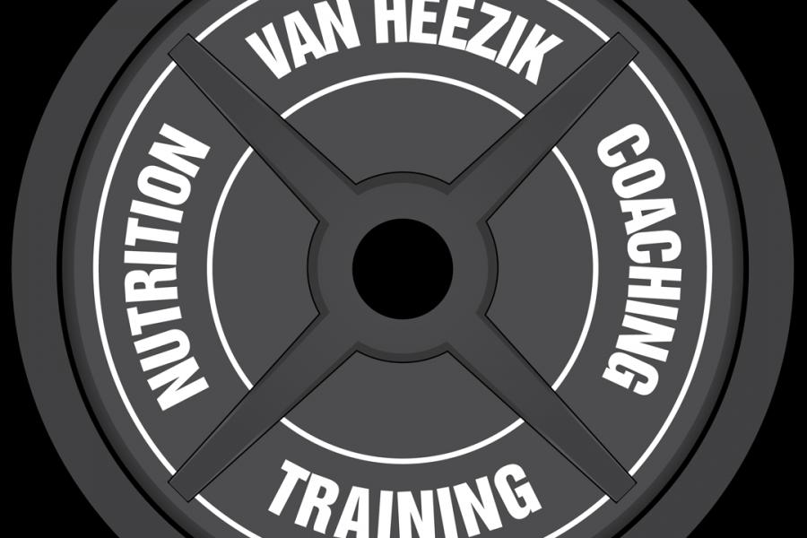 Frans van Heezik | vanheeziktraining.nl