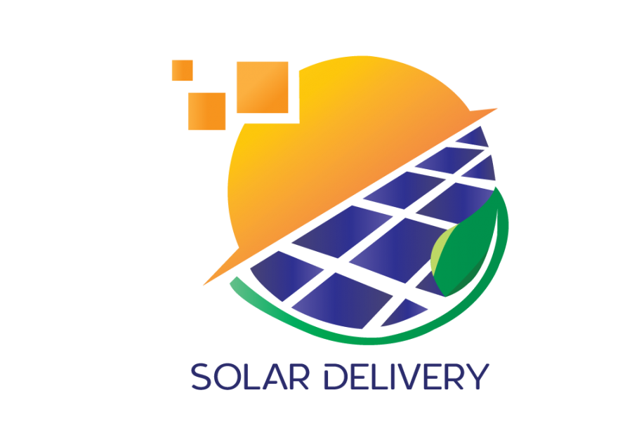 SolarDelivery.nl